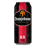 Oranjeboom 8.5 (Can) - 500ml - 8.5%