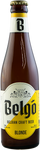 Belgo Blonde - 330ml - 5.9%