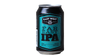 East West Far East IPA (Can) - 330ml - 6.7%