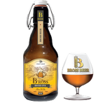 Bross IPA - 330ml - 8.5%