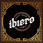 IBiero Apple Cider - 330ml