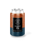 Pasteur Street Pomelo IPA (Can) - 330ml - 6.2%
