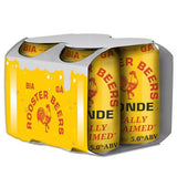 Rooster Blonde - 330ml - 5%