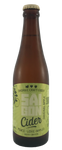 Saigon Cider Original Apple - 330ml - 4.9%