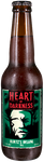 Heart of Darkness Kurtz's Insane IPA - 330ml - 7.1%