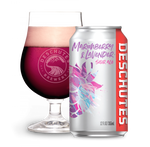 Deschutes Marionberry Lavender Sour (Can) - 355ml - 4.3%