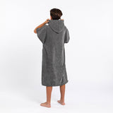 The Digs Changing Poncho S/M