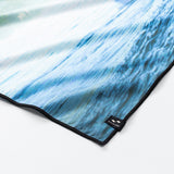 Pipe Quick-Dry Towel