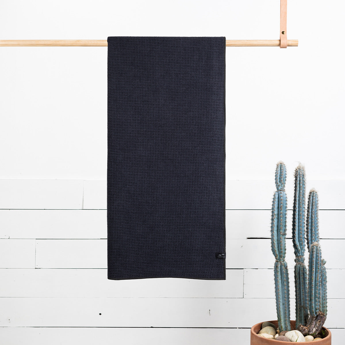 All-Day Quick-Dry Towel