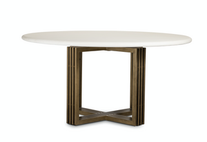 Eli Dining Table