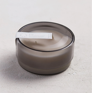 NO.8 Fog Canister Candle