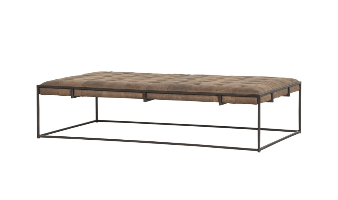 Bailer Coffee Table
