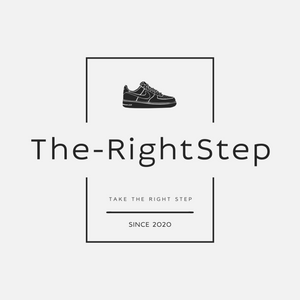 The-RightStep
