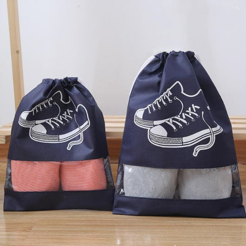 Fitness Shoes Bags
