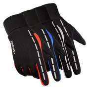 Riding Gloves Thermal
