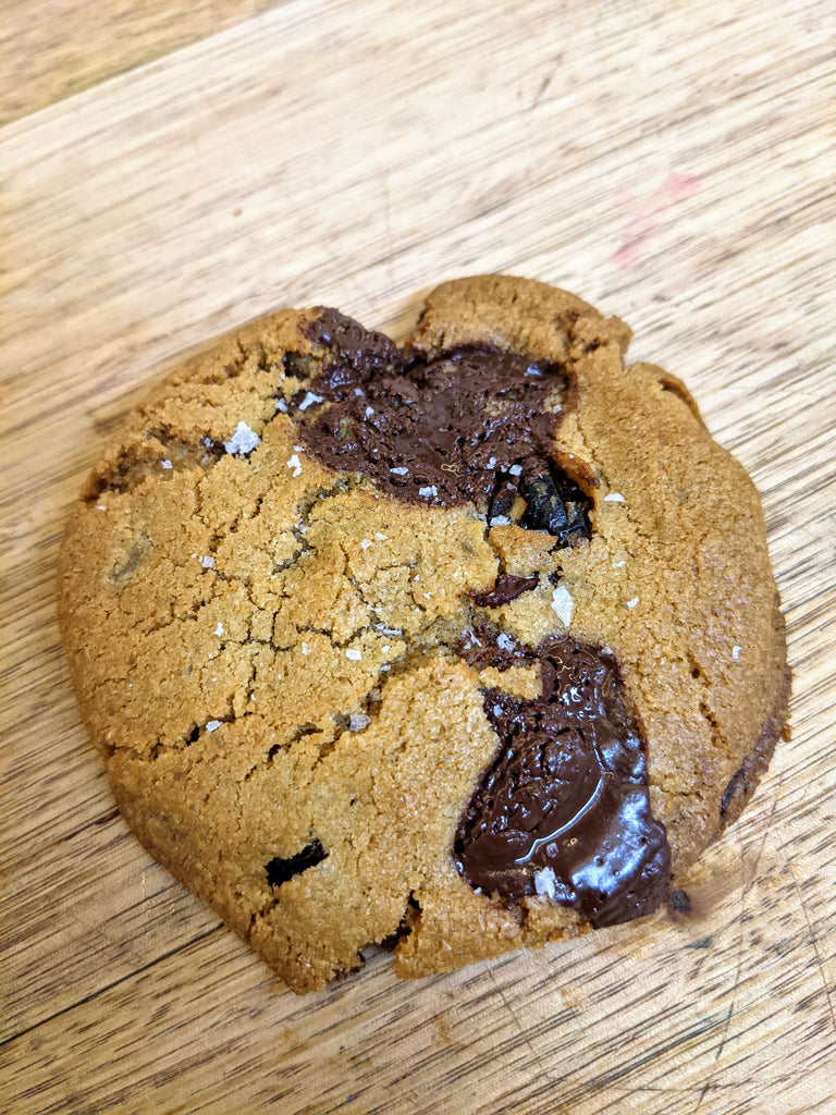 Cookie of the Day - Friday
