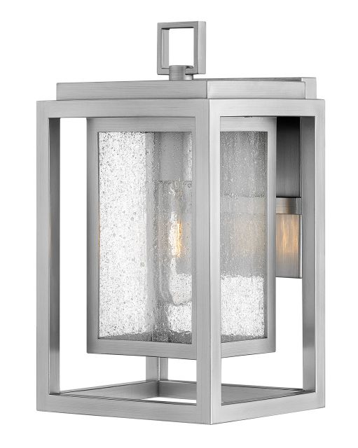 Hinkley Republic 1000SI Small Wall Mount Lantern