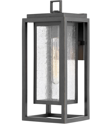 Hinkley Republic 1004OZ Small Wall Mount Lantern