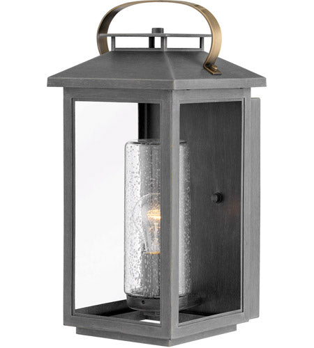 Hinkley Atwater 1164AH Coastal Elements Collection Lantern