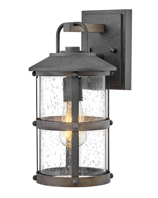 Hinkley Lakehouse 2680DZ Open Air Collection Lantern