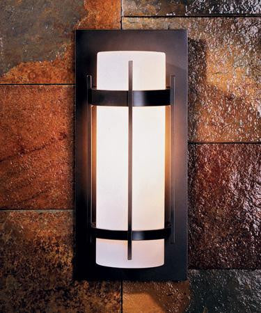 Hubbardton Forge 305893-03-G34 - Banded Outdoor