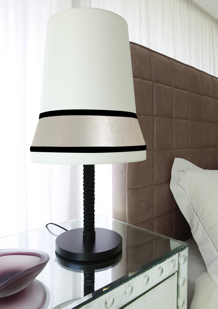 Contardi Audrey Ta Large ACAM.001512 Table Lamp