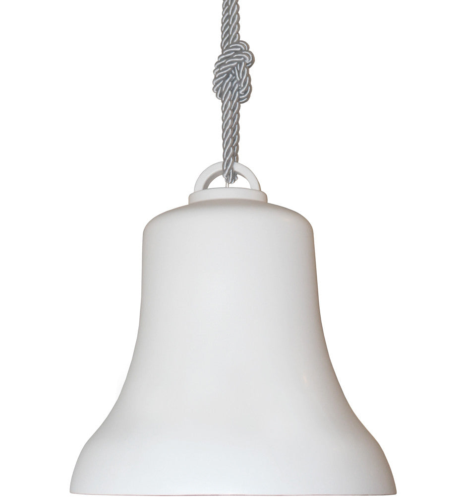 Contardi Belle So Small ACAM.001846 Ceramic Bell