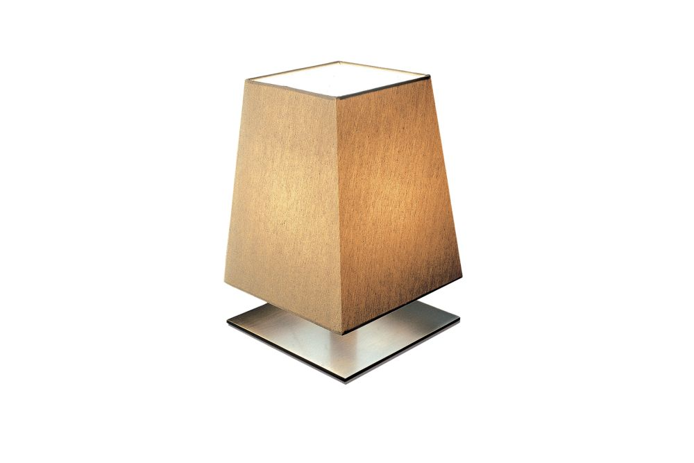 Contardi Quadra TA ACAM.000222 Table Lamp