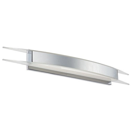 Arc WS-3338 Bath Light from Modern Forms