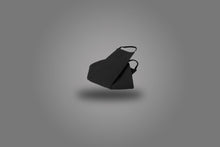 Load image into Gallery viewer, Plair° Origami Face Mask - Plair°