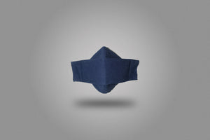 Plair° Origami Face Mask - Plair°