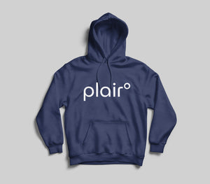 Original Plair° Hood Coloured