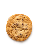 Load image into Gallery viewer, Mira's Chocolate Chip Cookies