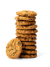 Load image into Gallery viewer, Gina's Chewy Oatmeal Raisin Cookies
