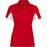 Ladies Championship Golf Shirt