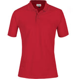 Mens Everyday Golf Shirt