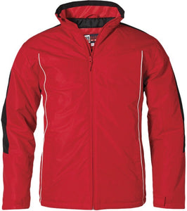 Mens Calibri Winter Jacket
