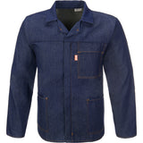 Rigger Denim Conti Suit