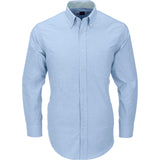 Mens Long Sleeve Aspen Shirt