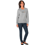 Ladies Stanford Sweater