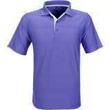 Mens Admiral Golf Shirt