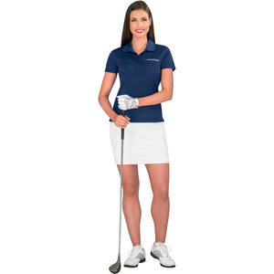 Ladies Westlake Golf Shirt