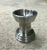 VCP Stainless Steel Stepped Neck Cups