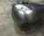 WR Racing Gas Tanks
