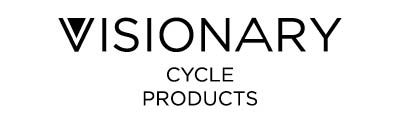 VISIONARY CYCLE PRODUCTS