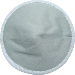 2 Pcs Washable Nursing Pads