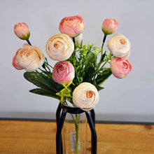 Load image into Gallery viewer, Ranunculus Bush
