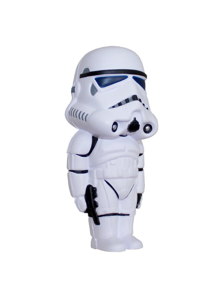 Star Wars Stormtrooper Stress Doll - Planet Superhero