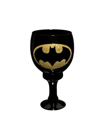Batman Super Glass