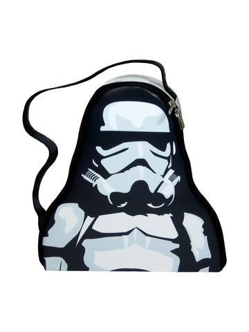 Stormtrooper Storage & Carry Case - Planet Superhero